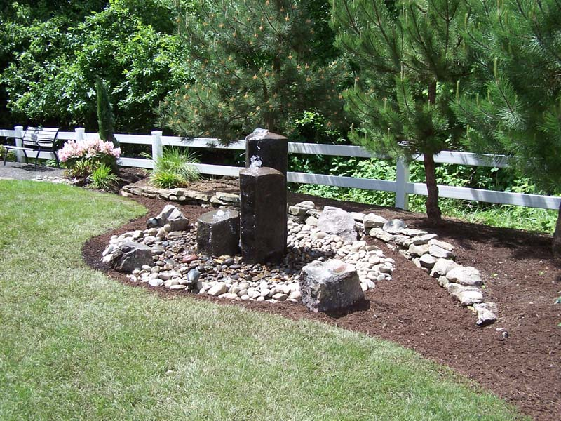 Water-features-guth-project-2008 003