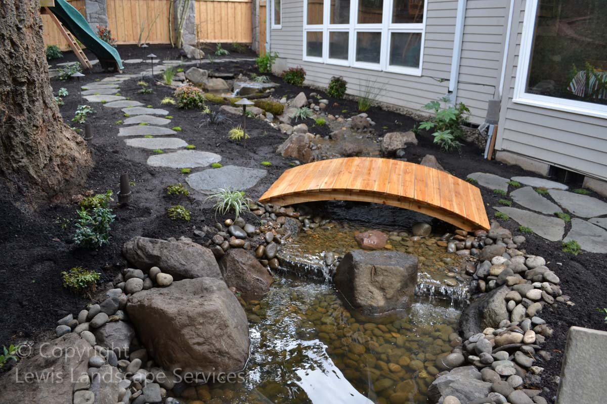 Water-features-hall-project-winter-2013 004