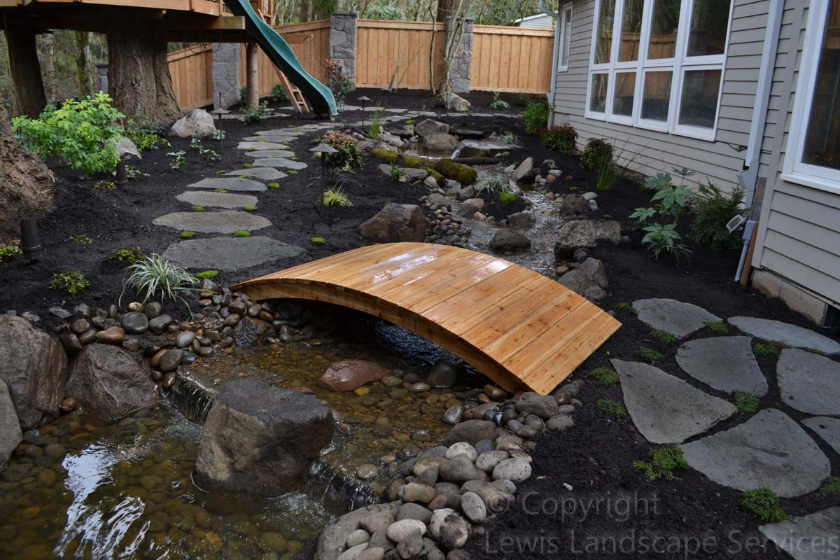 Water-features-hall-project-winter-2013 005