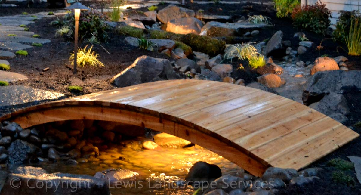 Water-features-hall-project-winter-2013 006
