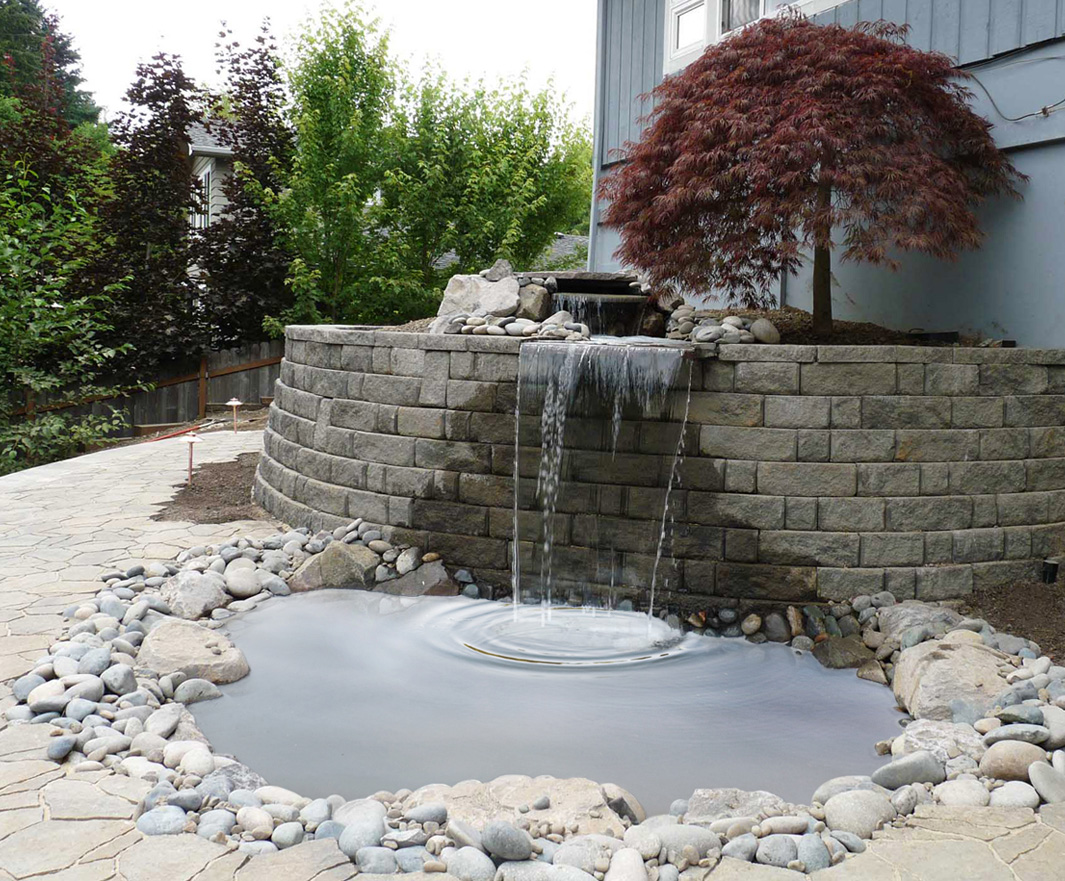 Water-features-joyce-project-2009 000