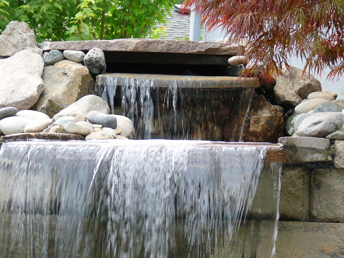 Water-features-joyce-project-2009 001