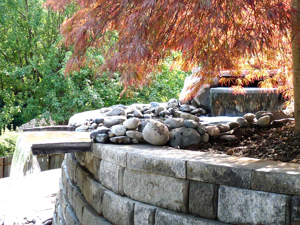 Water-features-joyce-project-2009 003