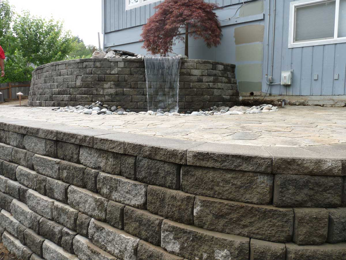 Water-features-joyce-project-2009 004
