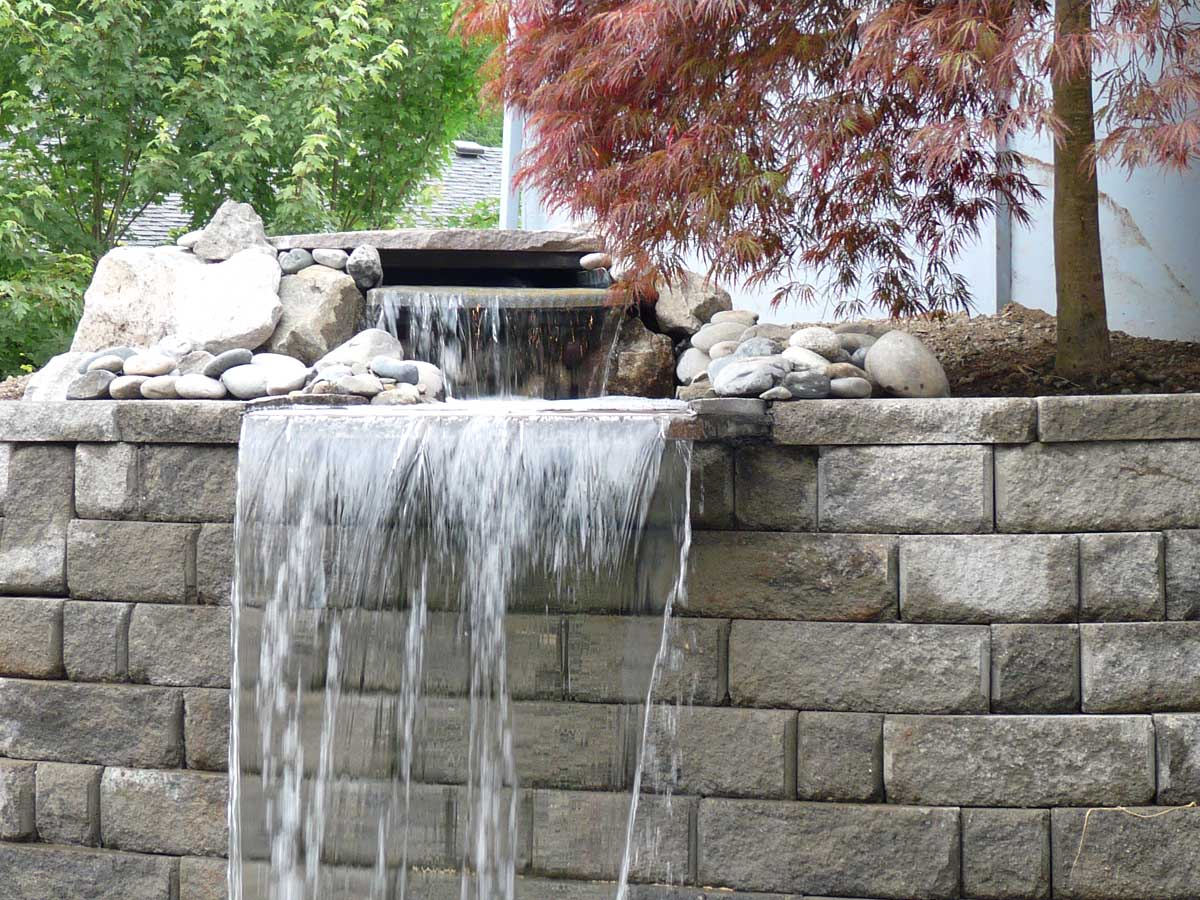 Water-features-joyce-project-2009 005