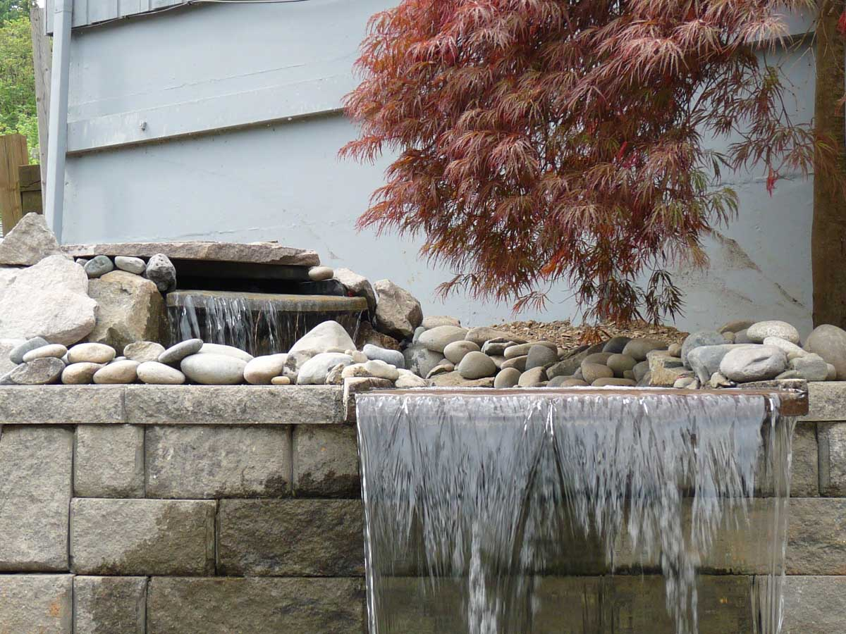 Water-features-joyce-project-2009 006