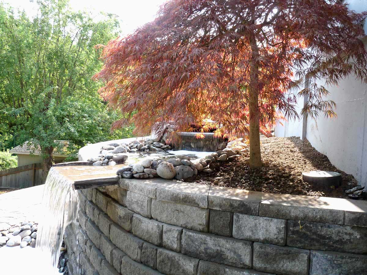 Water-features-joyce-project-2009 007