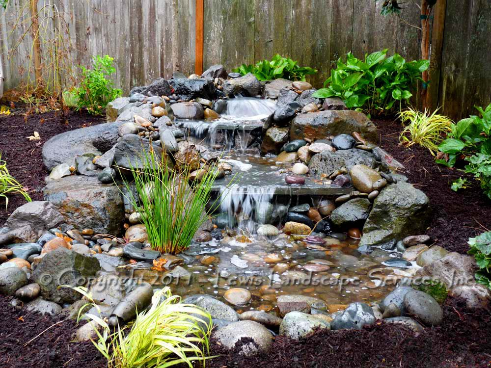 Water-features-judkins-project-fall-2010 000