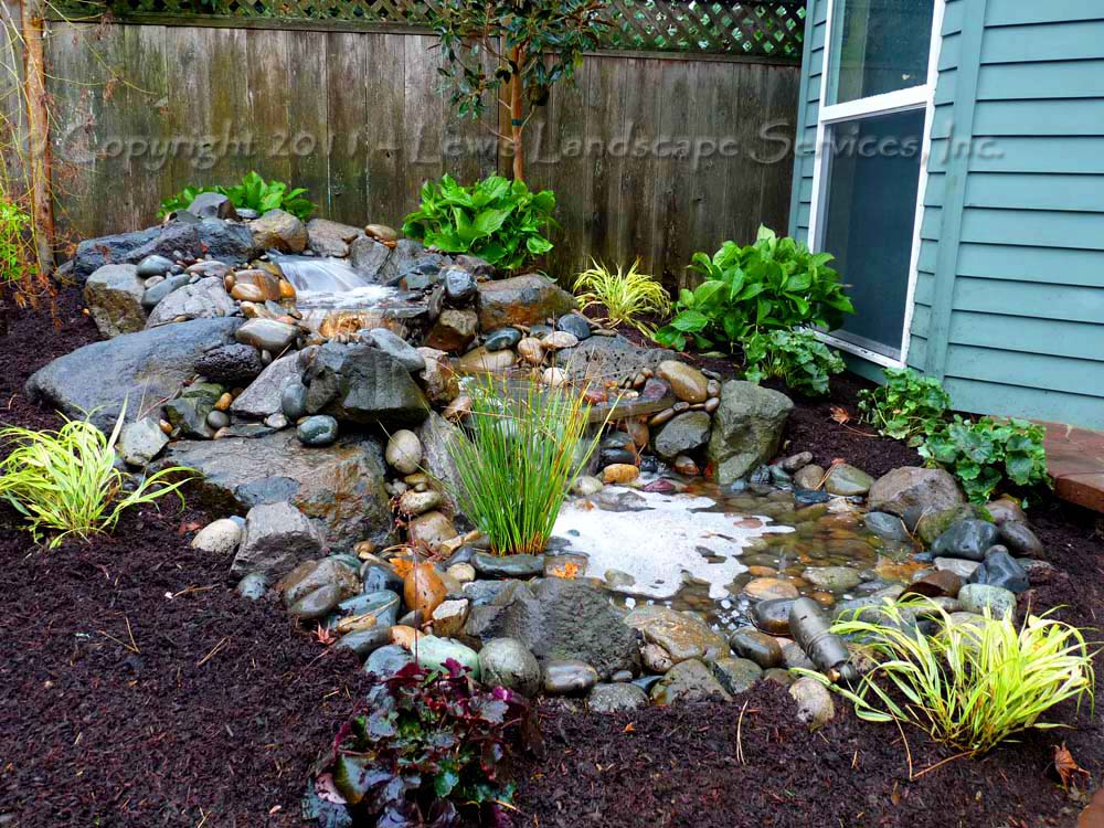 Water-features-judkins-project-fall-2010 001