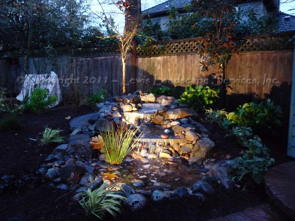 Water-features-judkins-project-fall-2010 002