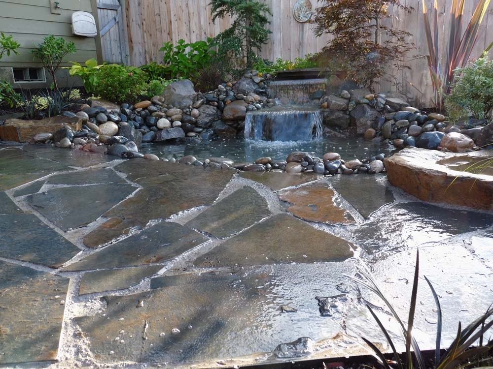Water-features-kelly-project-2009 003