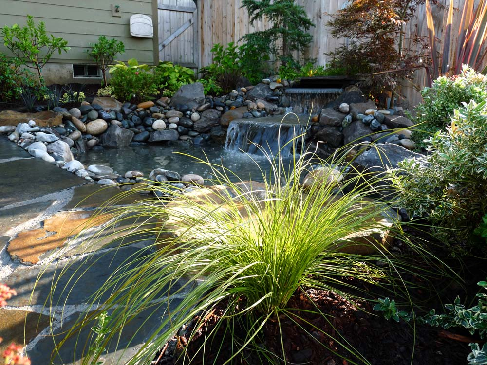 Water-features-kelly-project-2009 004