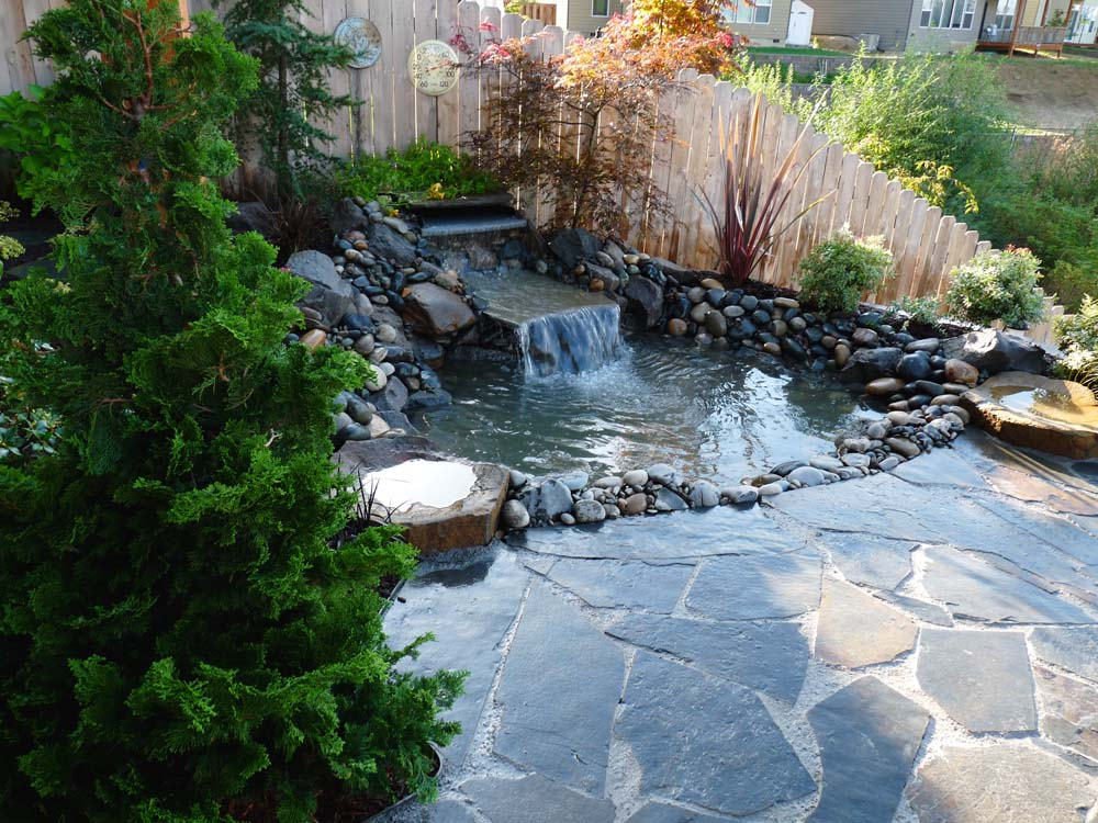 Water-features-kelly-project-2009 005