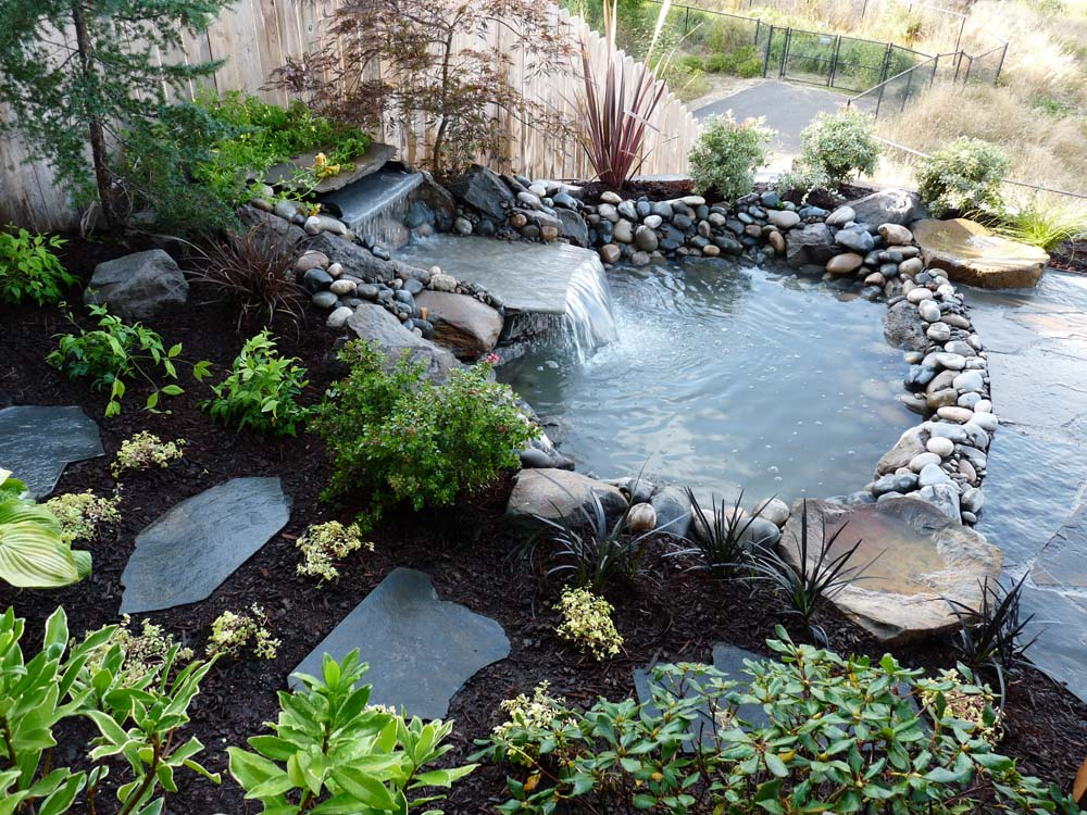 Water-features-kelly-project-2009 007