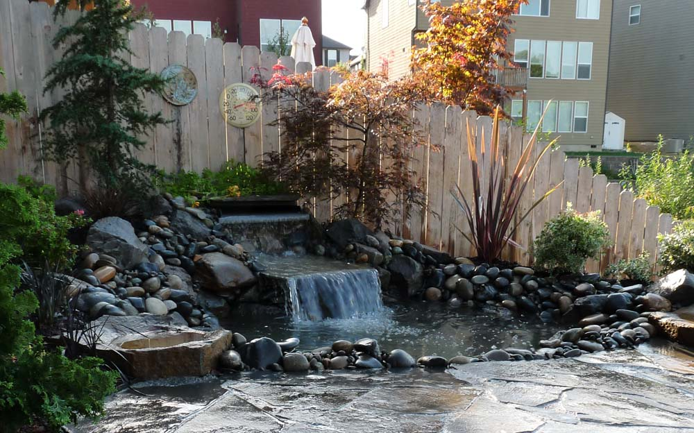 Water-features-kelly-project-2009 008