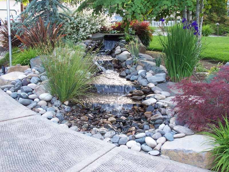 Water-features-lewis-project-2005 000