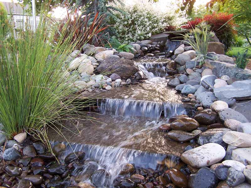 Water-features-lewis-project-2005 001