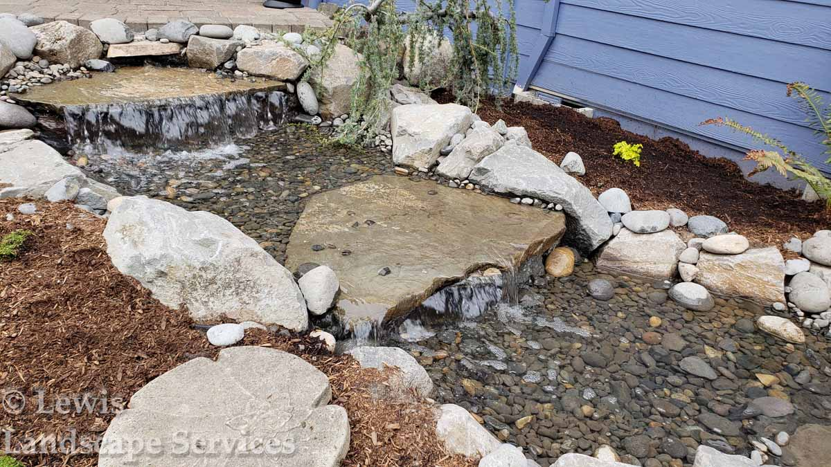 Water-features-silvey-waterfallpond-spring-18 001