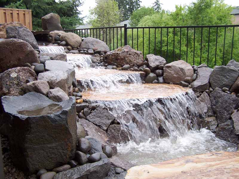 Water-features-spoljaric-project-2007 001