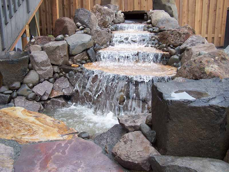 Water-features-spoljaric-project-2007 002