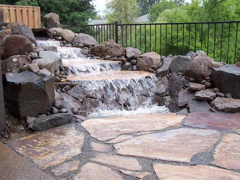 Water-features-spoljaric-project-2007 003
