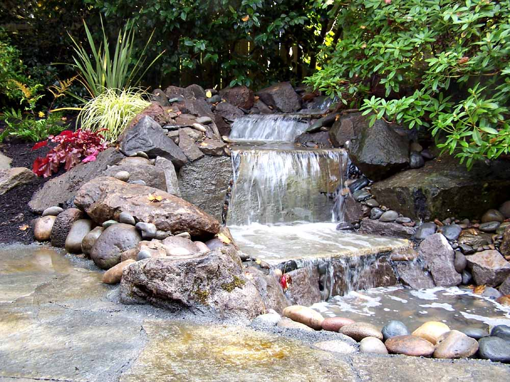 Water-features-thornton-project-2007 000
