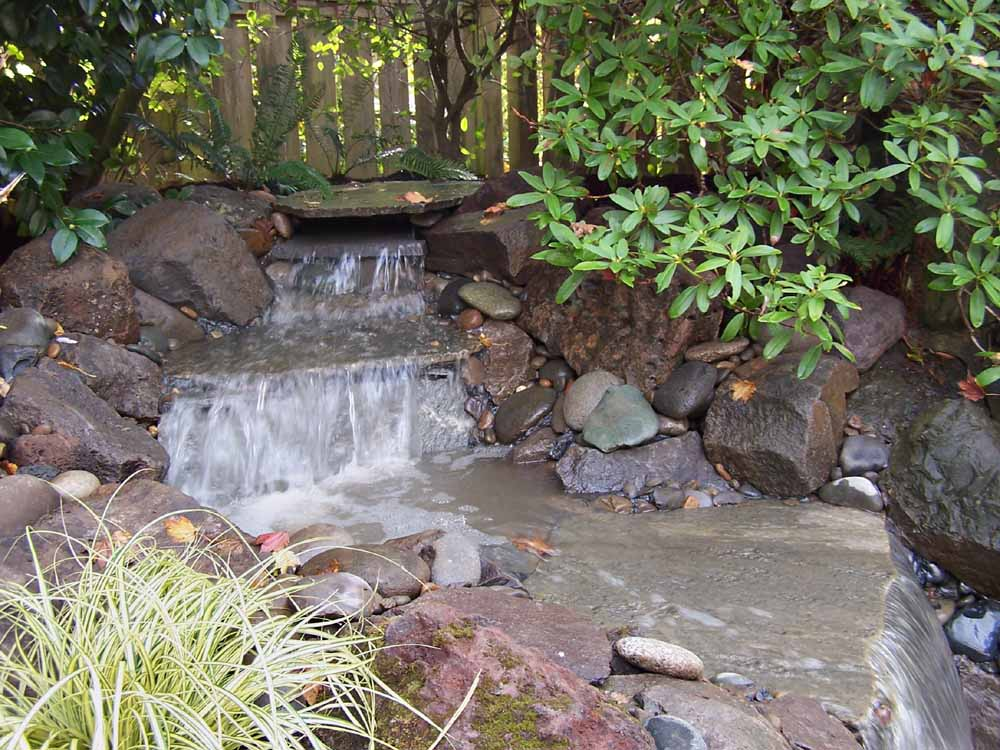 Water-features-thornton-project-2007 002