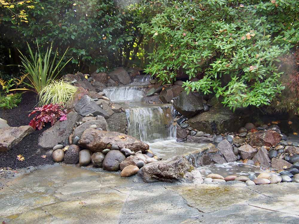 Water-features-thornton-project-2007 009
